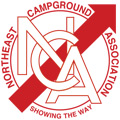Northeast Campground Association